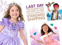 Halloween Costumes Clearance Disney Store Halloween Costumes 40 Clearance Starts 0 99