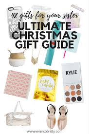 42 things to get your for ultimate 2016 edition