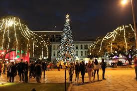 san antonio riverwalk christmas lights u2013 san antonio blogger