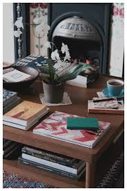 coffee table book publishers living room coffee table books publishers imposing decorating with