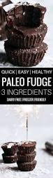 what date is canadian thanksgiving best 25 paleo treats ideas on pinterest healthy bars when is