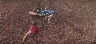 motocross mountain bike 20 years 20 questions danny macaskill dirt