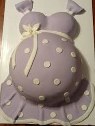 pregnant belly cake pan google search cake tutorials
