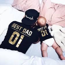 best 25 baby shirts ideas on pinterest baby boy shirts big