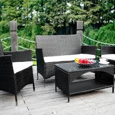 Patio Chair Sets Best Patio Furniture Set Patio Furniture Sets Plan It Outdoors