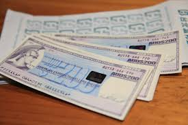 travellers cheques images Three reasons travellers 39 cheques are dying cheap fx ratescheap jpg