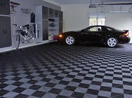 Bathroom Floor Tiles Ideas 20 Garage Flooring Tile Designs Ideas Design Trends Premium