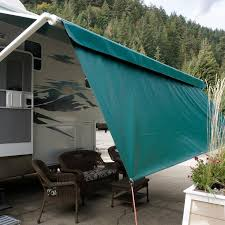 Modesto Tent And Awning 122 Best Rv Checklist Images On Pinterest Rv Checklist
