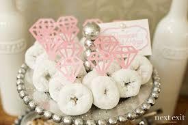 decorations for bridal shower bridal shower party mforum