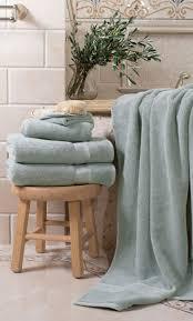 Modern Bathroom Towels Best Unique Modern Bathroom Towels W9abda 9431