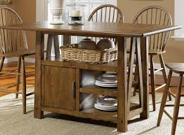 farmhouse center island table from liberty 139 gt3660 coleman