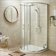 Pacific Shower Doors Pacific Shower Doors Reviews Really Encourage 3 Sided Shower