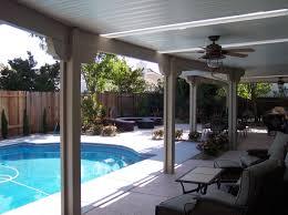 Modern Patio Design Long Patio Design Ideas In The Swimming Pool Area 2469