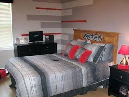 blue and red bedroom ideas boys blue and red bedroom bedroom designs for teenagers boys red