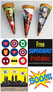 Superman Birthday Party Decoration Ideas 304 Best Superman Party Images On Pinterest Super Hero Birthday