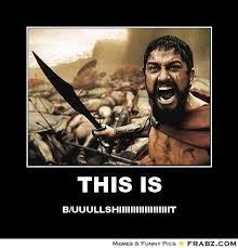 Sparta Meme Generator - this is sparta meme generator 28 images meme creator rapier