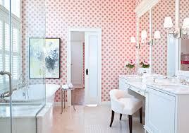 romantic bathroom decor for valentine u0027s day ideas family