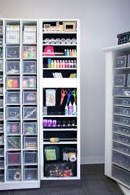 167 best the workbox images on pinterest craft rooms craft
