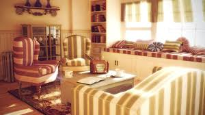 cheap interior design tricks for a vintage decor