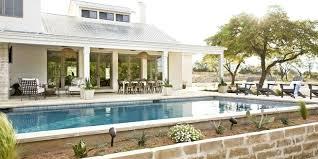 swimming pool house plans house plan pool house pictures during pool house pool house designs