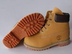 buy timberland boots from china mens timberland boots from china mens timberland boots