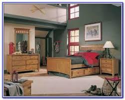 best lavender paint color for bedroom painting home design