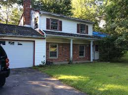wappinger real estate homes for sale riverrealty com