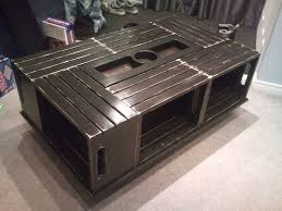 Wine Crate Coffee Table Diy by 14 Best Art Deco Images On Pinterest Architecture Dining Room