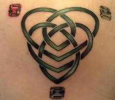 knot tattoos designs and ideas page 14 ink pinterest