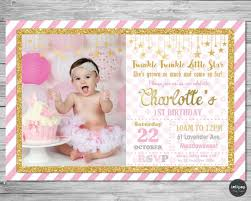 first birthday invitations australia tags 1st birthday