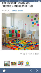 Costco Rugs And Runners 17 Best Rugs Images On Pinterest Area Rugs Costco And Outlet Store