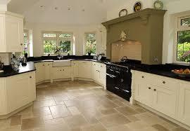 kitchen flooring idea kitchen flooring ideas