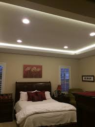 northern lighting san diego recessed lighting accent lighting