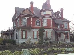 images about old homes on pinterest historic and salisbury arafen