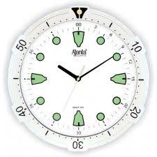 Office Wall Clocks 31 Best Wall Clocks Images On Pinterest Wall Clocks Ss And Fancy
