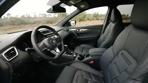 nissan qashqai 2013 interior nissan qashqai 2017 review price specs pictures cars life