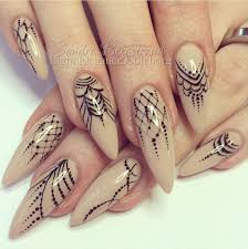 965 best gelnails and acrylic images on pinterest coffin