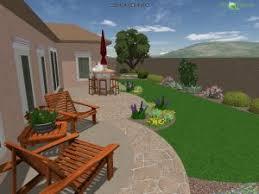 Backyard Landscaping Las Vegas Free Landscape Consultation In Las Vegas U0026 Henderson