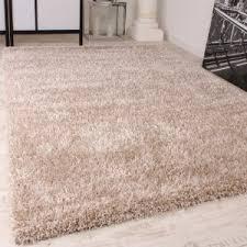 tappeto a pelo lungo phc tappeto a pelo lungo folto colore crema 10x10 cm tappeto