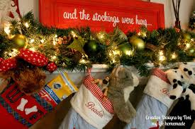 Christmas Stocking Ideas by My Life Homemade Stocking Stuffer Ideas For Puppies