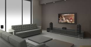 Simple Home Theater Design Concepts Dolby Atmos For Home