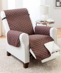 recliner zulily