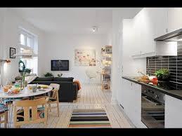 Best Small Apartment Design Ideas Ever Presented On Freshome - Best small apartment design
