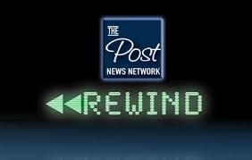 the brookhaven post brookhaven ga news