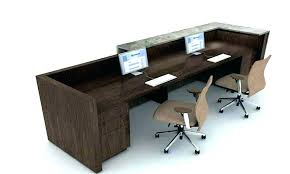 computer and printer table computer table for two office tables printer table two person