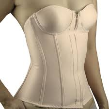 s lycra spandex corsets bustiers ebay