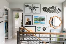home design trends that are over interior design 10 home design trends to watch in 2018 duluth