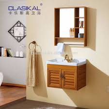 Bathroom Furniture Units China Vanity Units China Vanity Units Manufacturers And Suppliers