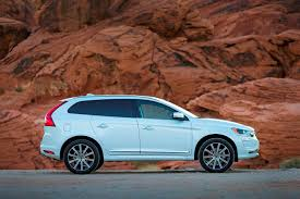 volvo vehicle locator auto review 2015 5 volvo xc60 has as many options as safety