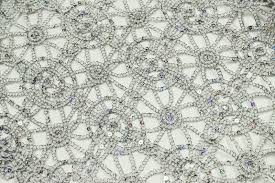 sequin tablecloth rental silver sequin overlay house of houghhouse of hough